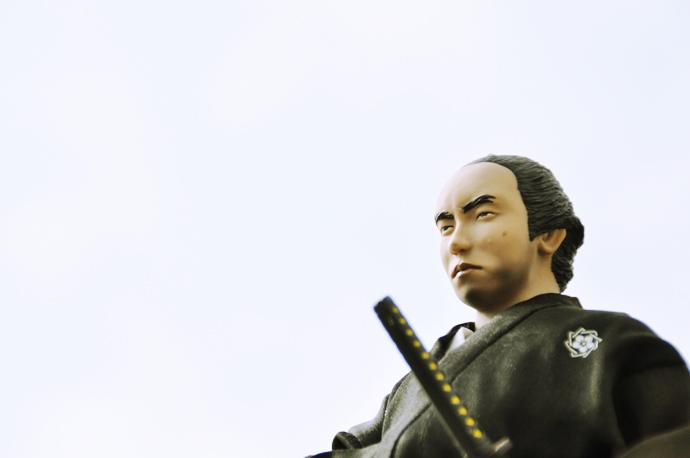 100200 龍馬13