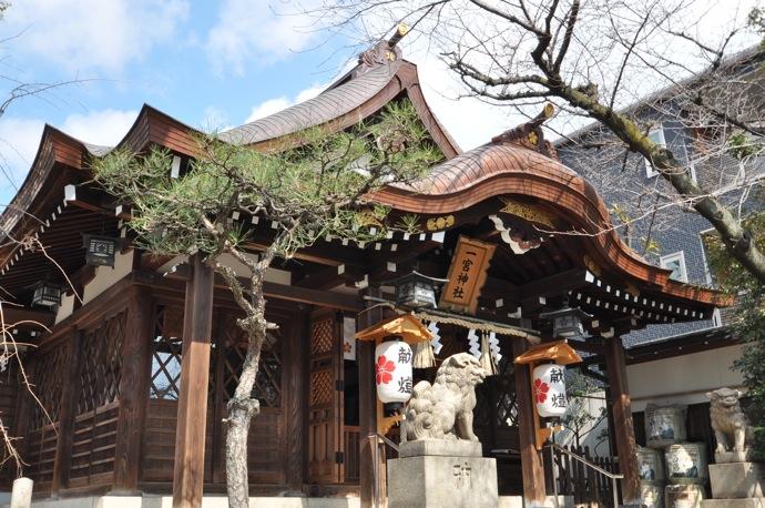 100200 一宮神社4