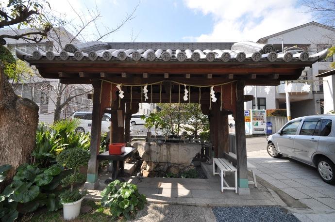 100200 一宮神社5