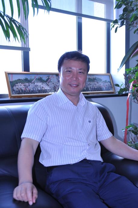 100622 瀋陽東北大学6