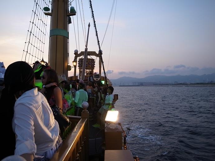 1008 海賊船2