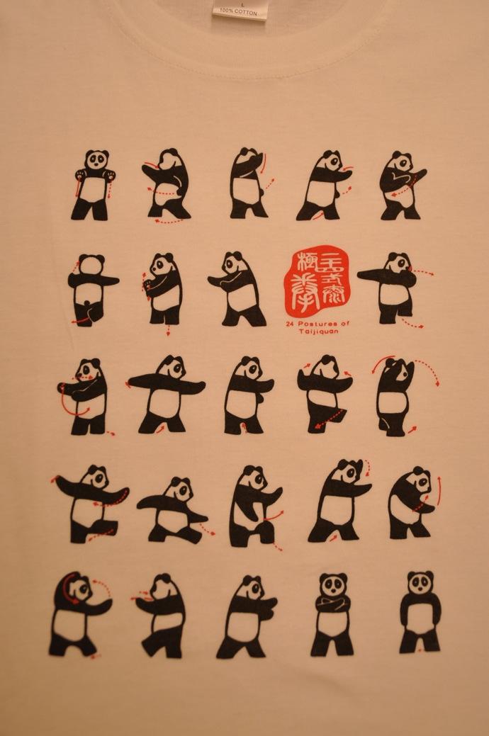 100802 熊猫太極拳