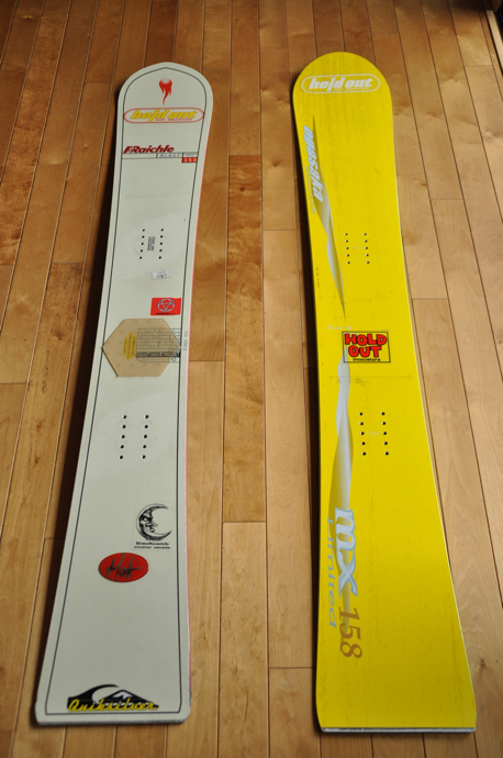 100812 alpine board