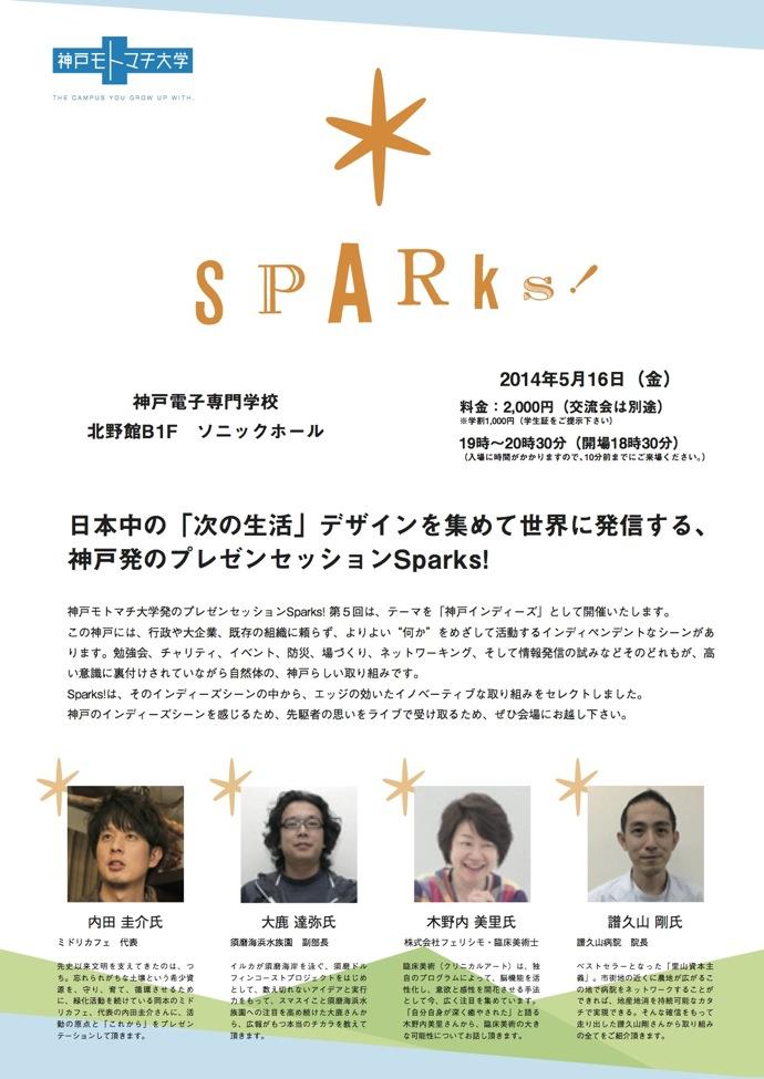sparks5_flier1-2_690