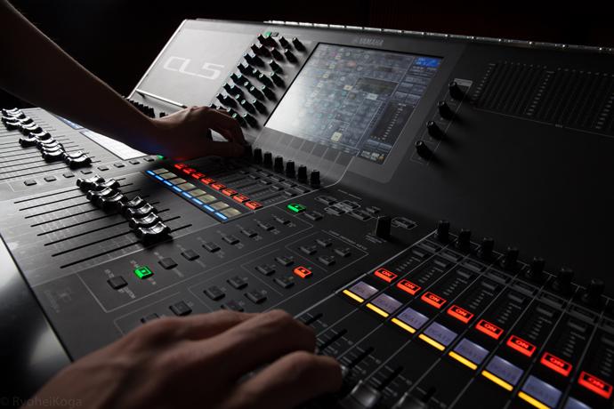 mixer-84