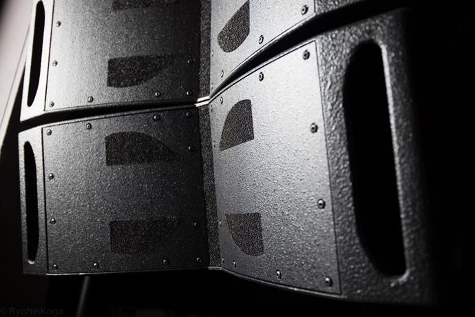speaker2-25