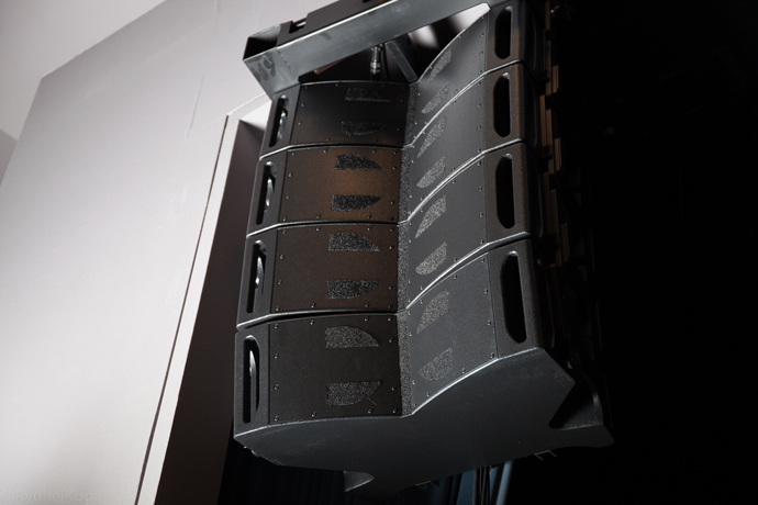 speaker2-62