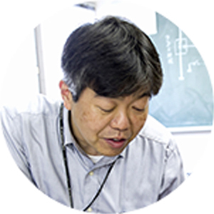 電子工学・回路設計・プログラムの講師の紹介について | 神戸 ...