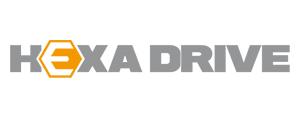 株式会社ヘキサドライブ