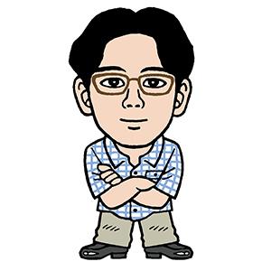 株式会社Gzブレイン『週刊ファミ通』編集長林 克彦氏