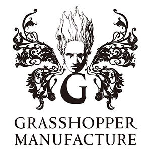http://www.kobedenshi.ac.jp/taiken/report/wp-content/uploads/2016/07/20160602_grasshopper03.jpg