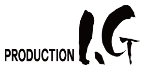 http://www.kobedenshi.ac.jp/taiken/report/wp-content/uploads/2016/07/20160806_productionIG03.jpg