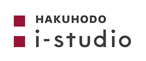 http://www.kobedenshi.ac.jp/taiken/report/wp-content/uploads/2016/07/20170715_hakuhodo02.jpg
