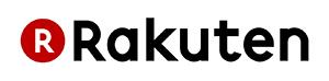 http://www.kobedenshi.ac.jp/taiken/report/wp-content/uploads/2016/07/2017XXXX_rakuten02.jpg