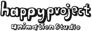 株式会社ハッピープロジェクト