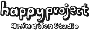 http://www.kobedenshi.ac.jp/taiken/report/wp-content/uploads/2016/07/20180804_happypjc_logo.jpg