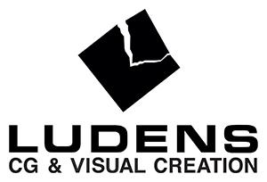 http://www.kobedenshi.ac.jp/taiken/report/wp-content/uploads/2016/08/20160903_ludens04.jpg