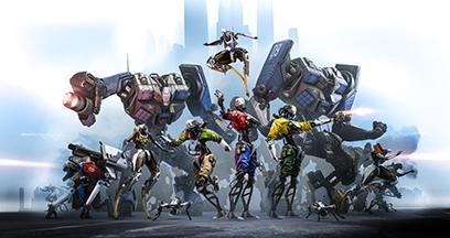 20161119_EpicGamesJapan2