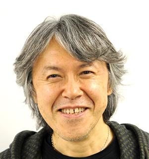 株式会社バンダイナムコスタジオ経営管理部 部長斎藤 直宏氏(プログラマ向けセミナー講演者)