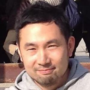 株式会社バンダイナムコスタジオアニメーション3課 課長内藤 洋介氏(CG系向けセミナー講演者)