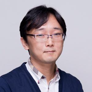 株式会社サクセス第二制作部 プログラマー課伊藤 雅元氏