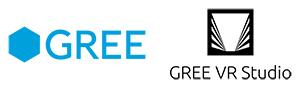 グリー株式会社 GREE VR Studio
