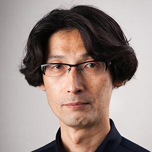 東映アニメーション株式会社プロデューサー野口 光一氏