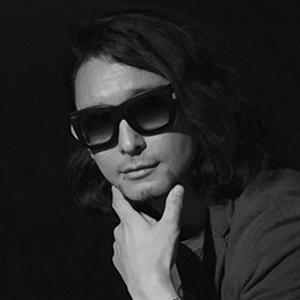 FR/LAME MONGER代表/イラストレーター上田 バロン氏