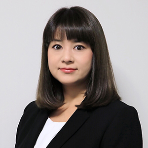 日本マイクロソフト株式会社テクニカルエバンジェリスト戸倉 彩氏