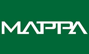 https://www.kobedenshi.ac.jp/taiken/report/wp-content/uploads/2017/05/mapparogo02.jpg