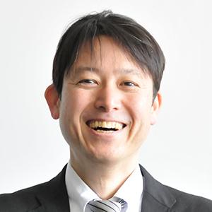 株式会社フェリシモ広報部吉川 公二氏