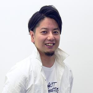 株式会社 博報堂アイ・スタジオテクノロジーソリューション本部 システム開発部副部長・テクニカルディ...