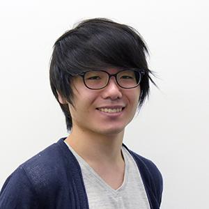 株式会社 博報堂アイ・スタジオテクノロジーソリューション本部 クリエイティブテクノロジー部インタラ...