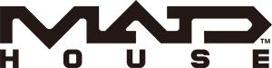 http://www.kobedenshi.ac.jp/taiken/report/wp-content/uploads/2017/07/20170723_madhouse02.jpg