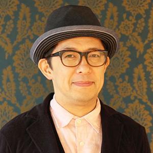 株式会社ILCA代表取締役岩﨑 拓矢氏