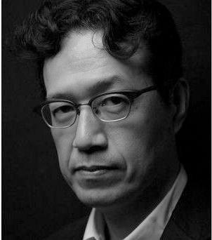 株式会社SOLA DIGITAL ARTSCCO/監督荒牧 伸志氏
