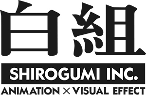 http://www.kobedenshi.ac.jp/taiken/report/wp-content/uploads/2017/08/20170000_shirogumi02.jpg