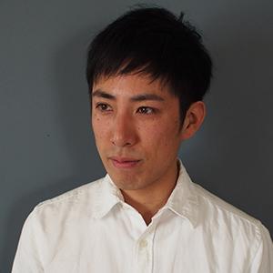 神戸R不動産(有限会社Lusie)一級建築士/宅地建物取引主任士西村 周治氏