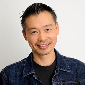 株式会社LEVEL5 comcept取締役/CCO稲船 敬二氏