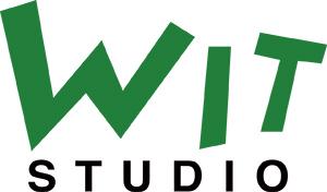 株式会社ウィットスタジオ