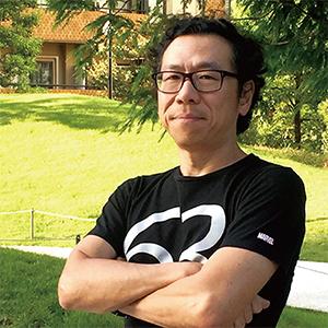 株式会社スクウェア・エニックス第8ビジネスディビジョン シニア・マネージャー/プロデューサー時田 ...