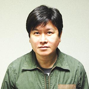 ミツヤプロジェクト/劇団アルターエゴ主宰声優三ツ矢 雄二氏