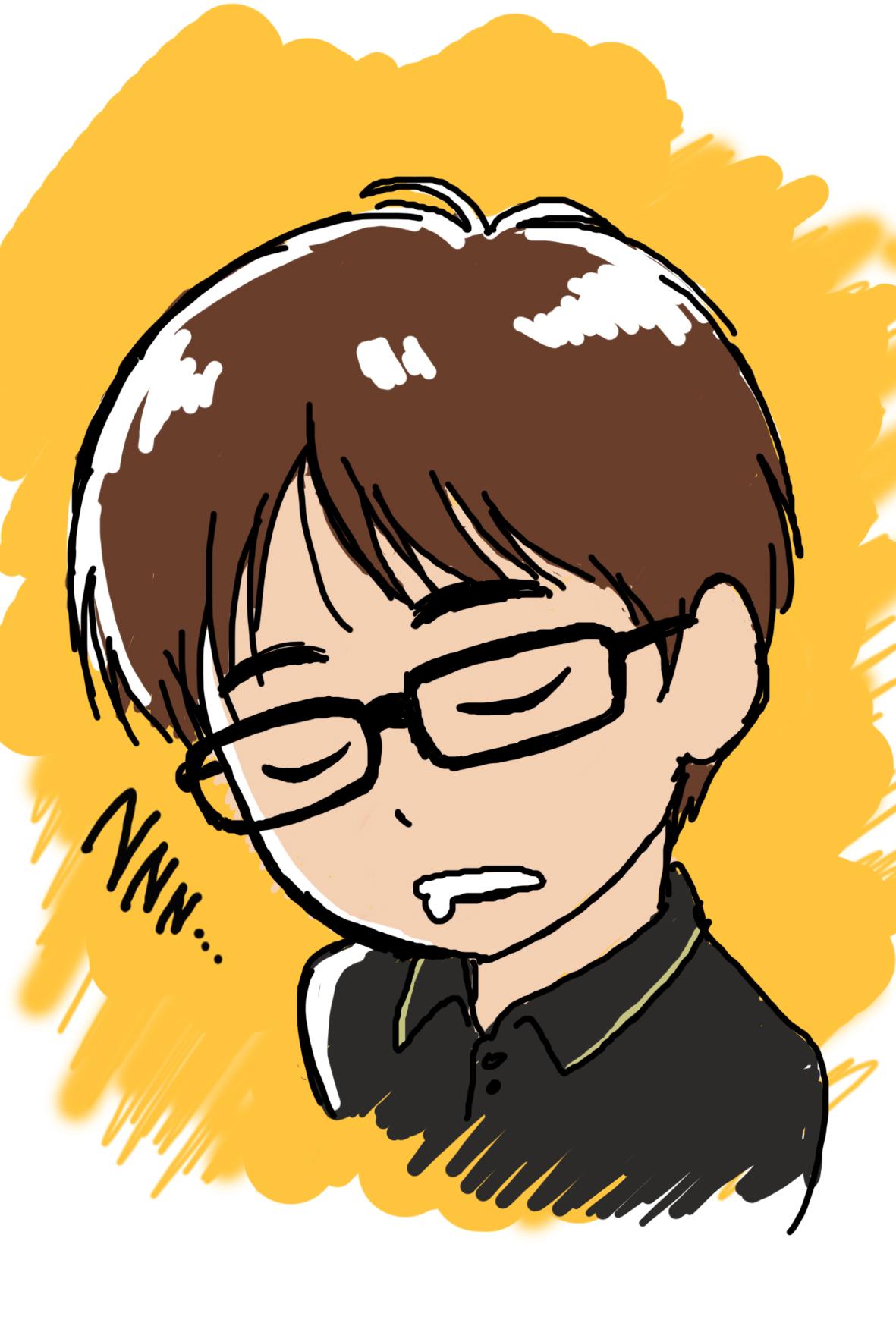 株式会社ウィットスタジオ取締役/アニメーター浅野 恭司氏