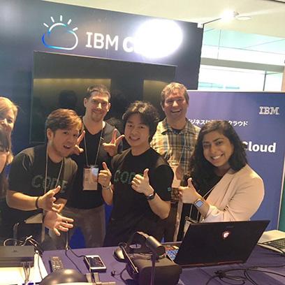 20180721_IBM01