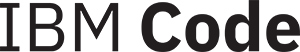 http://www.kobedenshi.ac.jp/taiken/report/wp-content/uploads/2017/08/20180721_IBM_logo.jpg