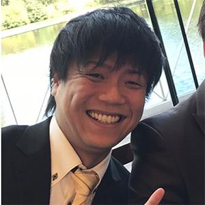 株式会社DMM.comラボ アソシエイトディレクター 元木 啓太氏(本校卒業生)