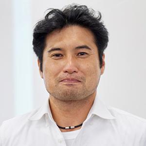 K+K design / ケイアンドケイデザイン代表西川 健治氏