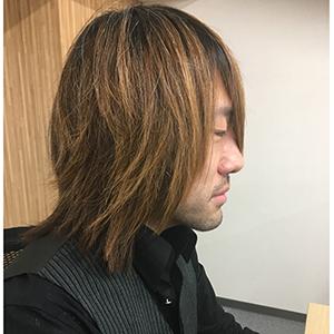 株式会社スタジオイストリアリードプログラマー細野 弘雄氏