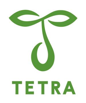 株式会社テトラ