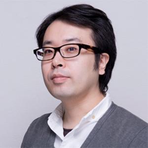 株式会社サクセス 運営部 プログラマー課 課長 山内 鉄平氏